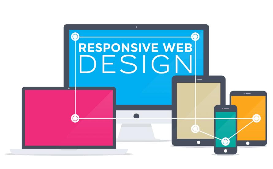 Đôi nét về công ty thiết kế website DZR