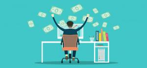 Cách bán hàng online hiệu quả như thế nào?