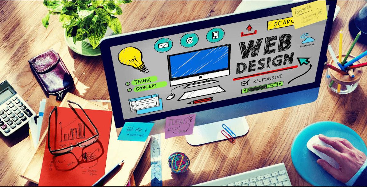 Tự học thiết kế website như thế nào?