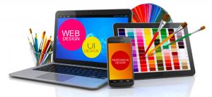 Thuê dịch vụ thiết kế website