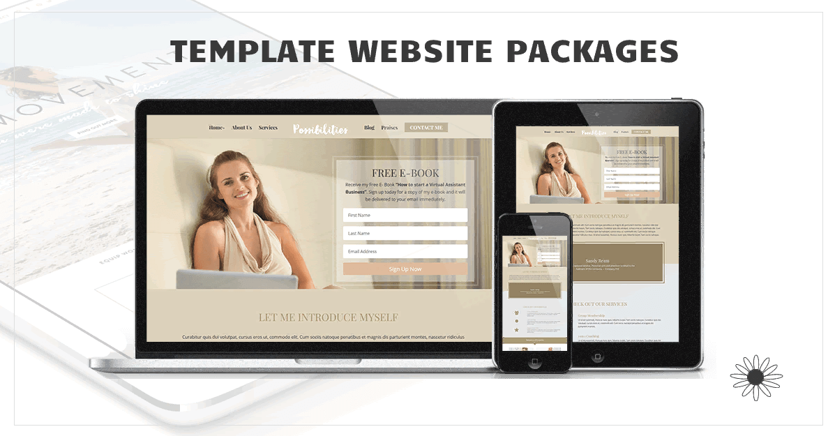 Khi nào nên thuê dịch vụ thiết kế web trọn gói giá rẻ