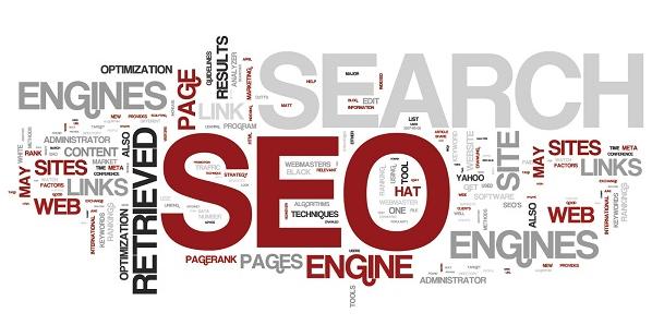 Sự ra đời của SEO và dịch vụ SEO website.