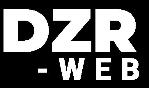 dzr-web