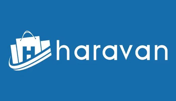 Dịch vụ SEO tổng thể giá rẻ - Haravan