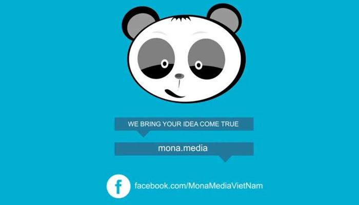 Công ty cung cấp dịch vụ SEO trọn gói chất lượng - Mona Media
