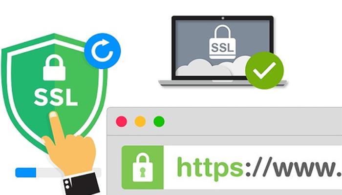 SSL/TLS là gì? Top 10 nhà cung cấp chứng chỉ số SSL/TLS