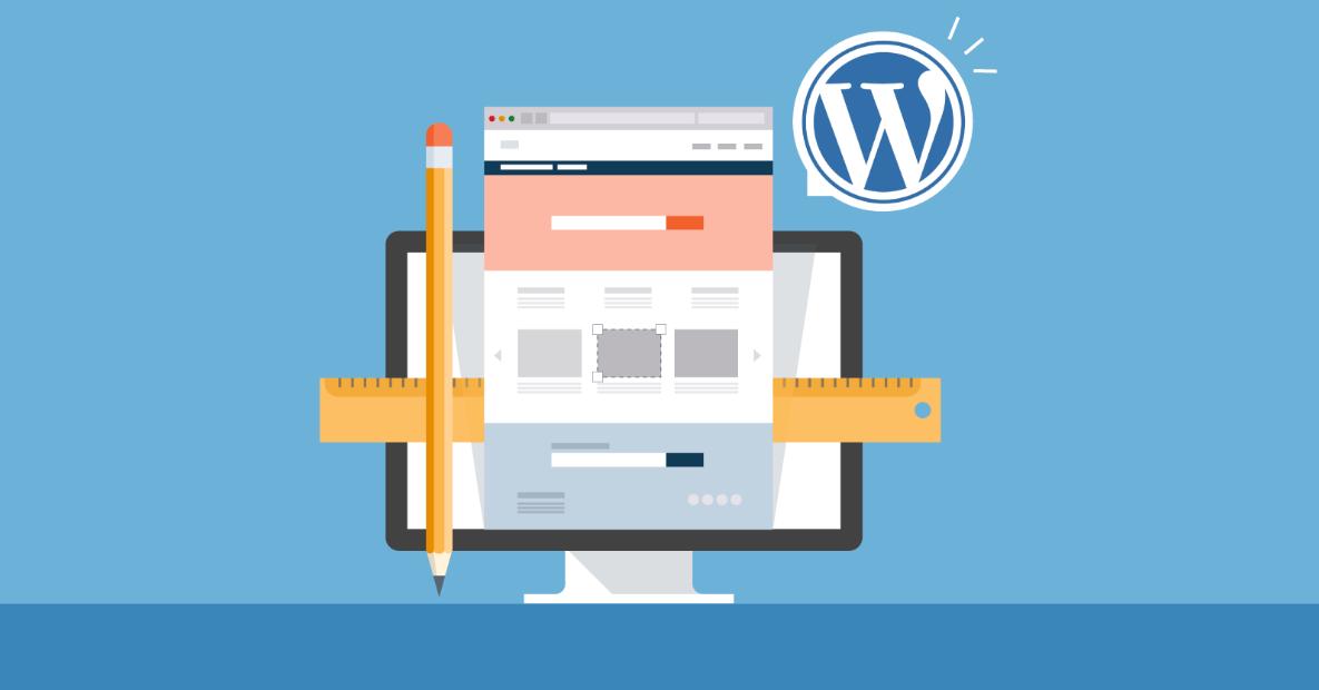 Thiết kế website học trực tuyến là gì?