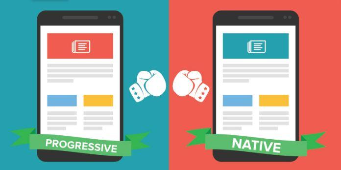 Responsive Web Design và Web Mobile.