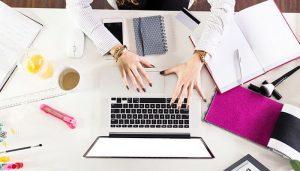 công cụ giúp thiết kế website