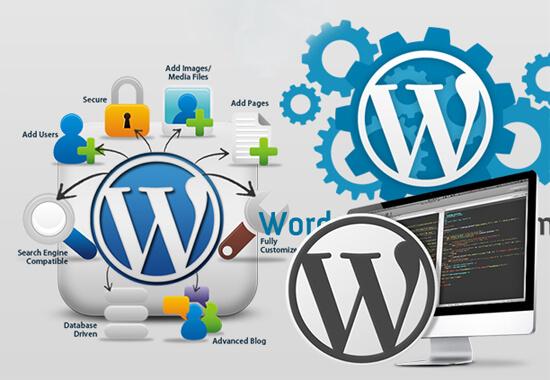 Wordpress là một trong những công cụ xây dựng website phổ biến nhất trên thế giới, phù hợp với nhiều đối tượng hơn từ cơ bản đến nâng cao