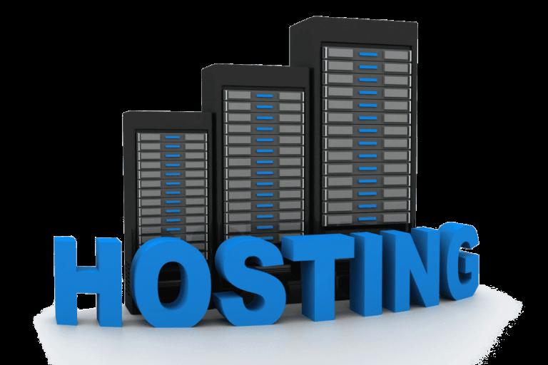 Quản lý giao diện website, quản lý hosting để quản trị website hiệu quả