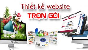 công ty thiết kế website đồng tháp