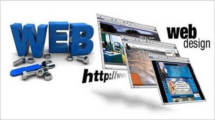 Công ty thiết kế website chuẩn seo đáp ứng nhu cầu người dùng