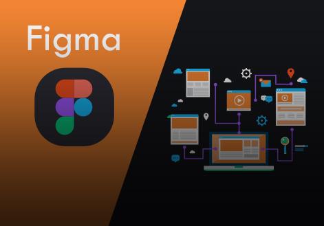 phần mềm thiết kế giao diện app