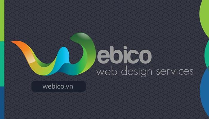 Công ty SEO Webico