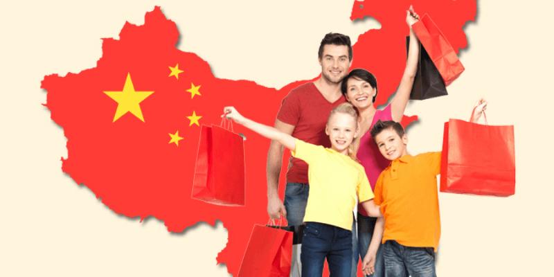 top 10 website mua hàng Trung Quốc